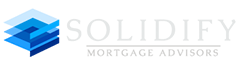 Solidify Mortgage Advisors logo
