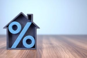 The Top 5 Reasons to Refinance in this Market