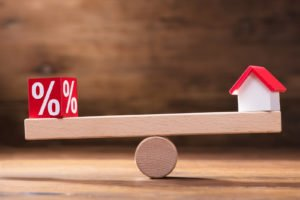The Top 5 Reasons to Refinance Now