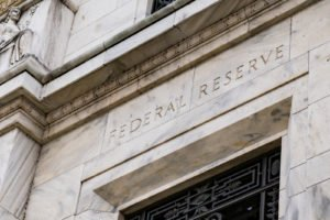 Did the Fed rate cut just spark higher mortgage rates?