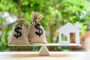 8 Benefits of a Mortgage Refinance