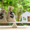 8 benefits of a refinance
