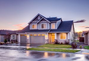 Buying a Home in 2020? Here are 5 Questions You Need to Ask Yourself.