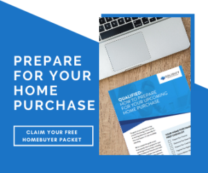 homebuyer_packet_free_download
