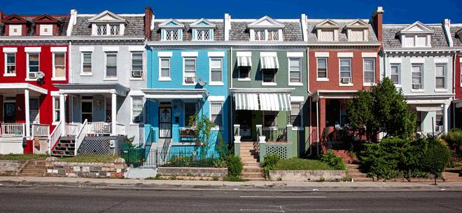 home_loan_estimate