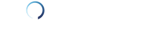 Solidify Mortgage Advisors logo
