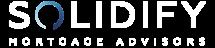 Solidify Mortgage Advisors