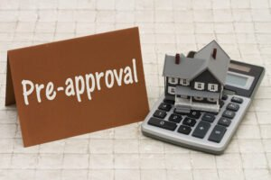 Mortgage Pre-Approval vs Pre-Qualification: What's the Difference?